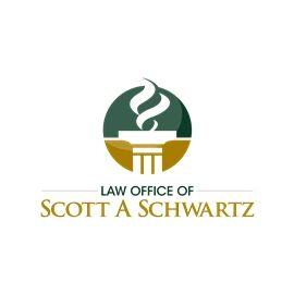 Law Office of Scott A. Schwartz (Encino, California)