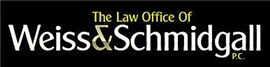 Law Office of Weiss & Schmidgall, PC (Merrillville, Indiana)