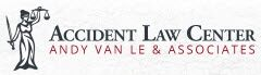 Accident Law Center (San Diego Co., California)