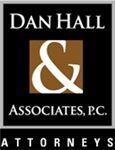 Dan Hall & Associates, P.C. (Dublin, California)