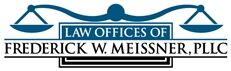 Law Offices of Frederick W. Meissner, Jr. (Casa Grande, Arizona)
