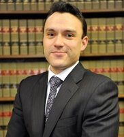 Law Offices of Geoffrey D. Mueller, LLC (Passaic Co., New Jersey)