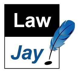 Law Offices of Jay R. Taylor (Newport Beach, California)