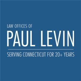 Law Offices of Paul Levin (Hartford, Connecticut)