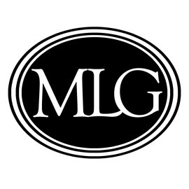 Meincke Law Group, P.C. (Cumming, Georgia)