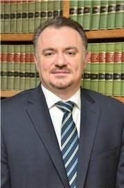 Law Offices of Salvatore A. Falletta, LLC (Passaic Co., New Jersey)