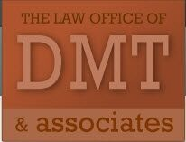 Law Offices of Tous & Associates (San Bernardino, California)