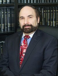 Lawrence A. Weinreich Esq., Attorney at Law (Garden City, New York)