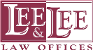 Lee and Lee Attorneys at Law, P.C. (Lebanon, Tennessee)