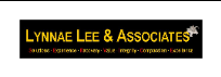 Lynnae Lee & Associates, Esq. (Honolulu, Hawaii)