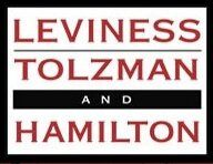 LeViness, Tolzman & Hamilton, P.A. (Harford Co., Maryland)
