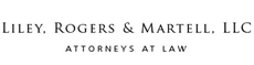 Liley, Rogers & Martell, LLC (Larimer Co., Colorado)