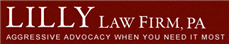 Lilly Law Firm, P.A. (Jonesboro, Arkansas)