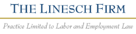 The Linesch Firm (Tampa, Florida)