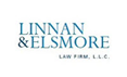 Linnan and Associates Law Firm LLC (Ramsey Co., Minnesota)