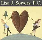 Lisa J. Sowers P.C. (Cumming, Georgia)