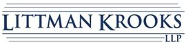 Littman Krooks LLP (New York, New York)