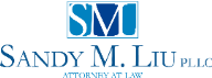 Sandy Liu, Attorney at Law, PLLC (McKinney, Texas)