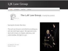 LJK Law Group (Oakland, California)