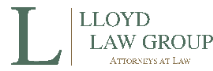 Lloyd Law Group, Ltd. (Chicago, Illinois)