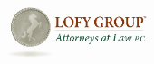 Lofy Group Attorneys at Law, P.C. (Phoenix, Arizona)
