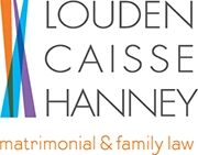 LoudenCaisseHanney LLC (Hartford, Connecticut)