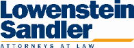 Lowenstein Sandler LLP (New York, New York)