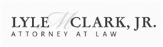Lyle M. Clark, Jr., Attorney at Law (Bellevue, Washington)