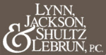Lynn, Jackson, Shultz & Lebrun, P.C. (Rapid City, South Dakota)