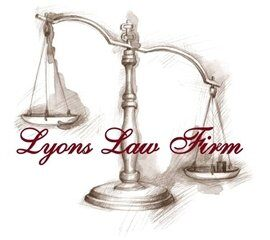 Lyons Law Firm (Las Vegas, Nevada)
