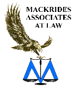 Mackrides Associates (Media, Pennsylvania)