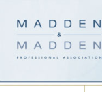Madden & Madden, P.A. (Mount Holly, New Jersey)