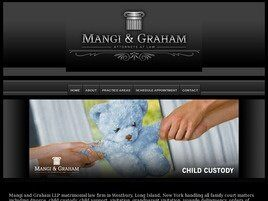 Mangi & Graham, LLP (Nassau Co., New York)