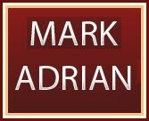 Mark A. Adrian, Attorney at Law (West Falls, New York)