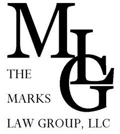 Marks Law Group LLC (Atlanta, Georgia)
