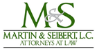 Martin & Seibert, L.C. (Charleston, West Virginia)