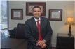 Martinez Law, Joseph F. Martinez, P.A. (Tampa, Florida)