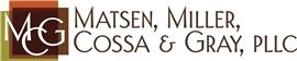 Matsen, Miller, Cossa and Gray, PLLC (Prince William Co., Virginia)