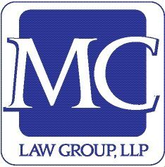 M.C. Law Group (Bridgeport, Connecticut)