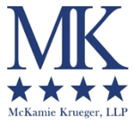 McKamie Krueger, LLP (Dallas Co., Texas)
