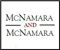McNamara and McNamara, L.L.P. (Cincinnati, Ohio)