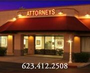Mead & Associates P.C. (Glendale, Arizona)