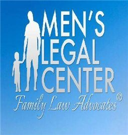 Men's Legal Center (San Diego Co., California)