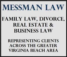 Messman Law, PLC (Norfolk, Virginia)