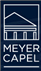 Meyer Capel A Professional Corporation (Sangamon Co., Illinois)