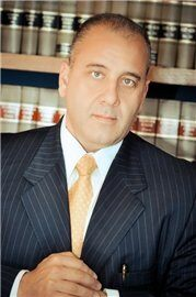 Michael Celso Gonzalez Attorney at Law (Tampa, Florida)