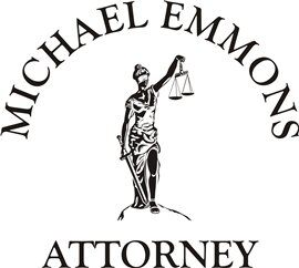 Michael Emmons Attorney at Law (Colorado Springs, Colorado)