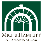 MichieHamlett Attorneys at Law (Staunton, Virginia)