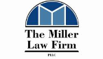 The Miller Law Firm, Paducah - New Orleans, PLLC (New Orleans, Louisiana)