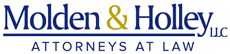 Molden & Holley, LLC (Fulton Co., Georgia)